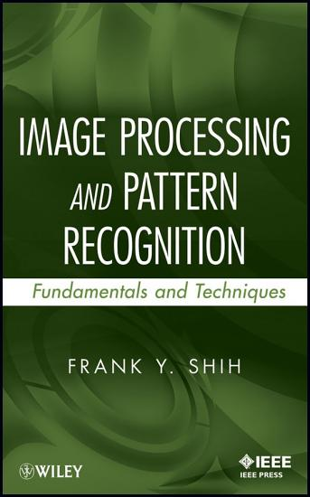 Image Processing and Pattern Recognition PDF