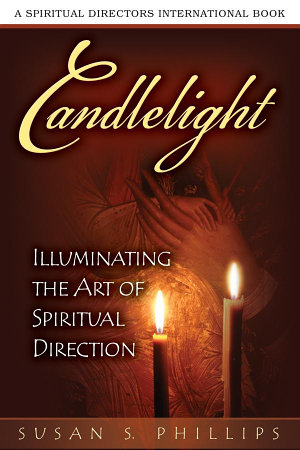 Candlelight PDF