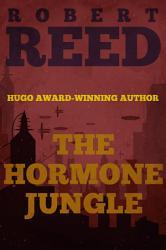 The Hormone Jungle Book PDF