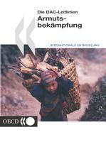 Die DAC Leitlinien Armutsbek  mpfung PDF
