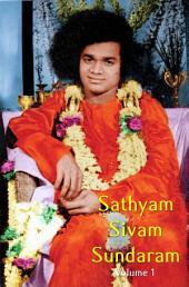 Sathyam Sivam Sundaram: Volume 1