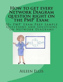 How to Get Every Network Diagram Question Right on the Pmp Exam PDF