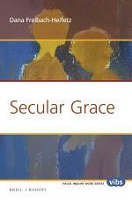 Secular Grace