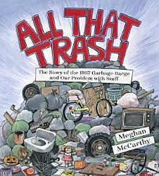 All That Trash PDF