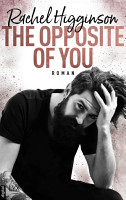 The Opposite of You PDF