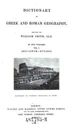 Abacaenum   Hytanis PDF