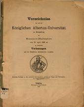 Kritische beiträge zu den poetischen erzeugnissen griechischer magie u. Theosophie