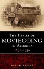 The Perils of Moviegoing in America