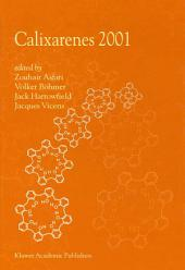 Calixarenes 2001