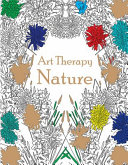 Art Therapy Nature PDF