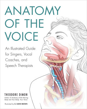 Anatomy of the Voice