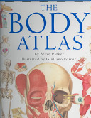 The Body Atlas PDF