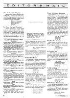 The Timberman PDF