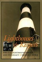Lighthouses & Keepers