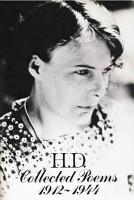 Collected Poems  1912 1944 PDF