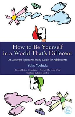 How to be Yourself in a World That s Different