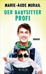 Der Babysitter Profi PDF