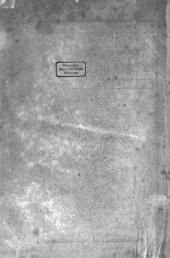 Šerḥ-i Gülistān: المجلد 1
