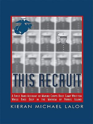 This Recruit