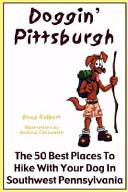 Doggin  Pittsburgh PDF
