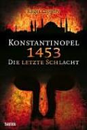 Konstantinopel 1453 PDF