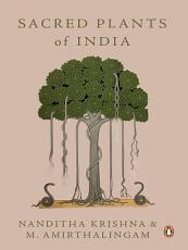 Sacred Plants of India PDF