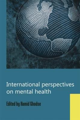 International Perspectives on Mental Health PDF