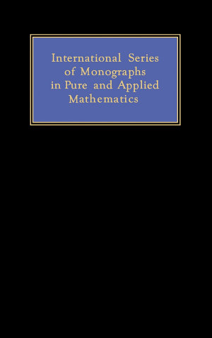 A Collection of Problems on Mathematical Physics