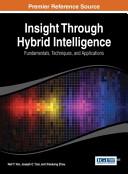 Insight Through Hybrid Intelligence