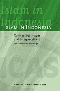 Islam in Indonesia PDF