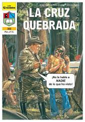 La Cruz Quebrada