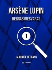 Arsène Lupin – herrasmiesvaras