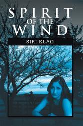 Spirit Of The Wind Book PDF