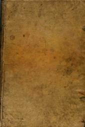 Descripcion del Real Monasterio de San Lorenzo de El Escorial ...: fabrica de ... Filipo IV ... reedificada por ... Carlos II