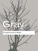 Enlightenment s Wake PDF