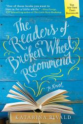 The Readers Of Broken Wheel Recommend PDF