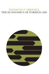 The Economics of Foreign Aid PDF