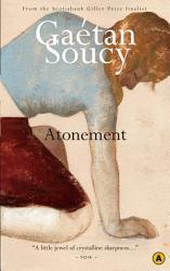 Atonement PDF
