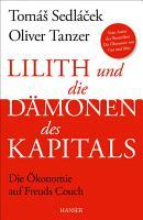 Lilith und die D  monen des Kapitals PDF