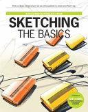 Sketching the Basics PDF