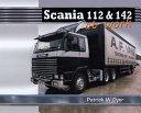 Scania 112 & 142
