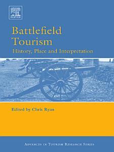 Battlefield Tourism PDF