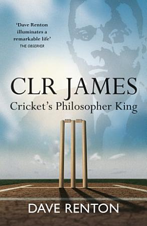 CLR James PDF