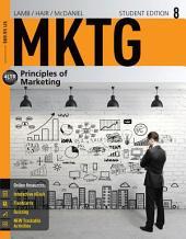 MKTG 8: Edition 8
