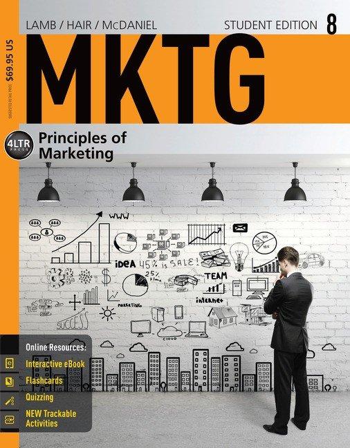 MKTG 8