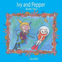 Ivy and Pepper