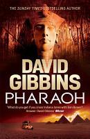 Pharaoh PDF
