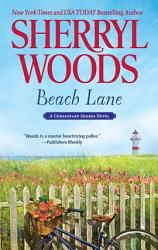 Beach Lane Book PDF