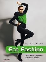 Eco Fashion PDF