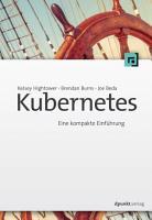 Kubernetes PDF